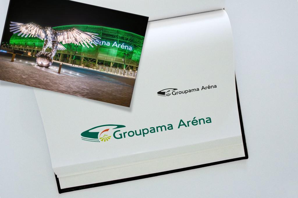 Groupama Aréna (Budapest)